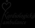 Kardiologická ambulance Hlučín